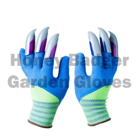 Badger-GrayBlue-Claws-Both-Claw-ed