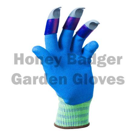 Badger-GrayBlue-Open-Left-ed14