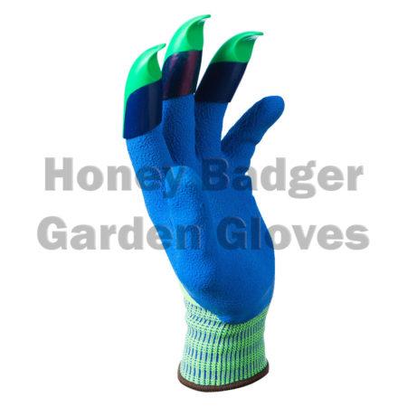 Badger-Green-Blue-Open-Left-ed31