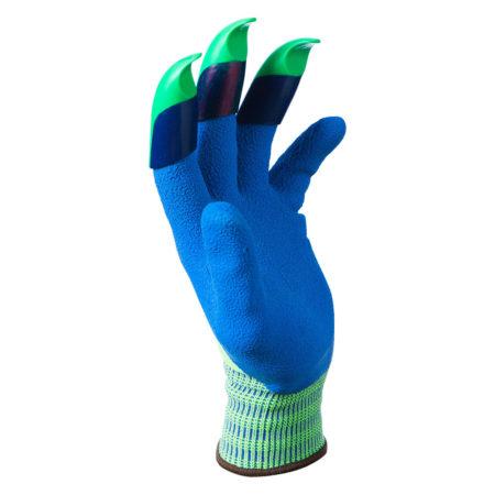 Badger-Green-Blue-Open-Left-ed3