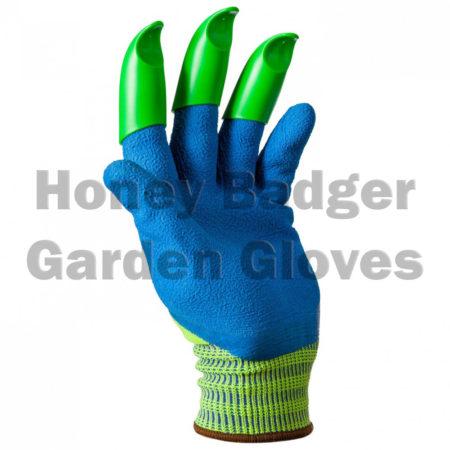 badger-_Green-Open-Left-ed2-e1433348661660