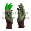 Honey badger garden gloves Honey badger garden gloves