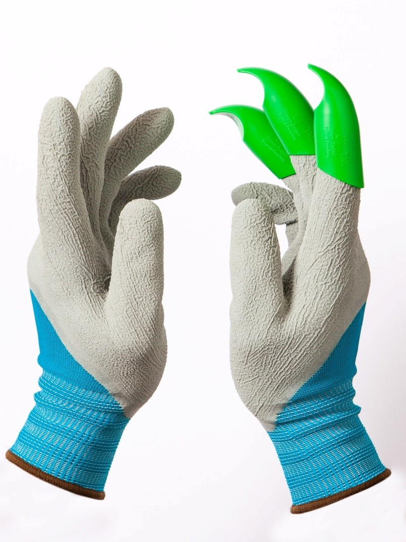 best gardening gloves for women Archives Honey Badger Gloves